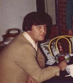 Archie Boyd Craig