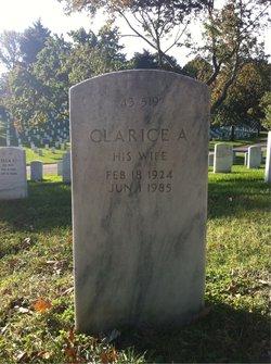 Charles Jordan Chick Gilroy