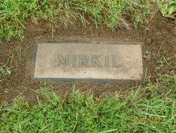 Joseph H Mirkil