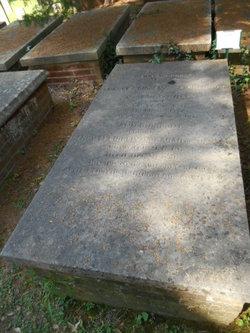 Henry Moore Ridgely