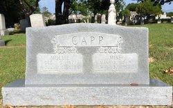 Michael Mike Capp