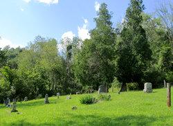 Tanner E. U. B. Cemetery