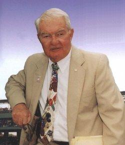 Kenneth Robert Coleman