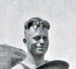 Archie Vernon Hatcher