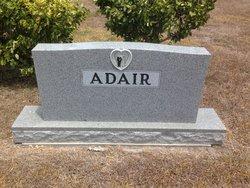 Oscar Lee Adair