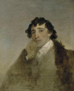 Peter W. Grayson