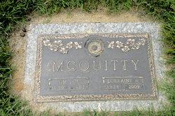 Lorraine Naomi <i>Lotz</i> McQuitty