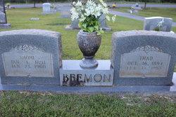 Naomi Ruth <i>Williamson</i> Beemon