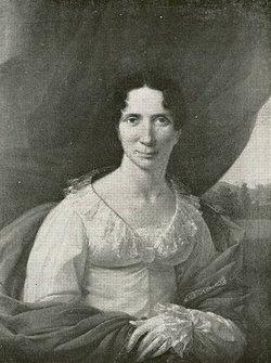 Mary Jackie <i>Sumner</i> Blount
