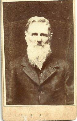 Willis D. Kibler