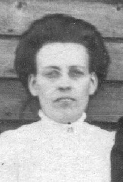 Ethel Llena <i>Fuller</i> Boone