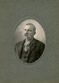 John D. Davis