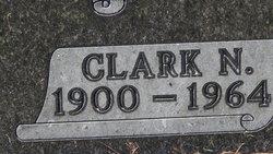 Clark Norman Apt