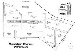 Mount Kelly Cemetery