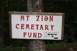 Hail Cemetery