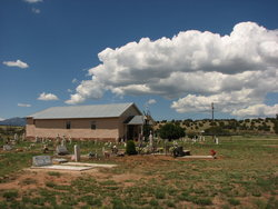 Abo Catholic Cemetery