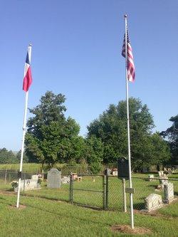 Felps Cemetery