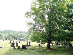 Hannacroix Rural Cemetery