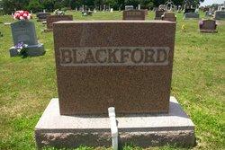 Emily <i>Kershaw</i> Blackford