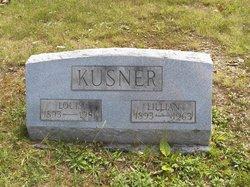 Louis Kusner