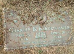 Charles Bohnson Barneycastle