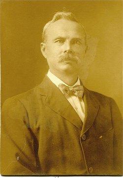 George W. Steiner