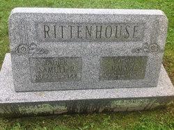 Samuel R Rittenhouse