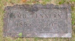 Emil Fennern