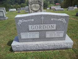 Heleen Adaire <i>Allman</i> Gordon