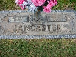 Thomas Park Lancaster