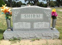 Jesse J. Shirm