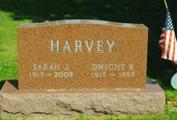 Sarah Jane <i>Templeton</i> Harvey Roetman