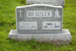 Floyd D. Bradley