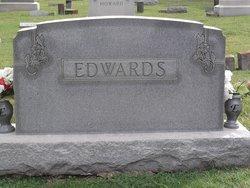 Druey Coleman Edwards