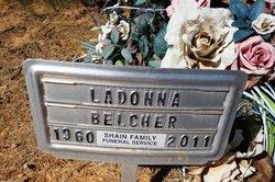 Ladonna Belcher