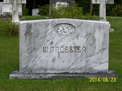 Frederick Leas Fritz Worcester