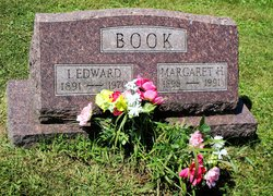 Margaret H <i>McCracken</i> Book