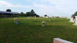 Saylors Cemetery
