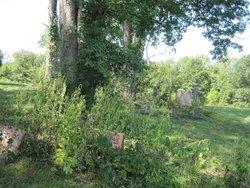 Strawhun Cemetery