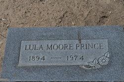 Lula Prince