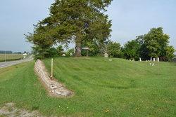 Henkle Cemetery