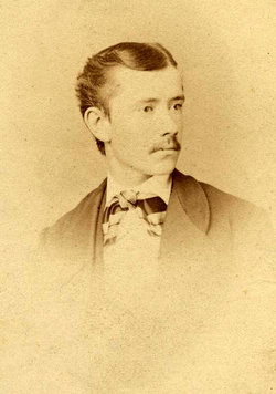 Hughes Oliphant