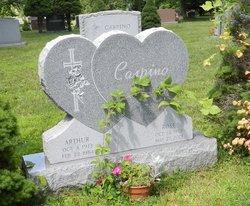 Arthur Carpino
