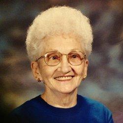 Lois Virginia <i>Cooley</i> Deskins