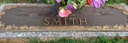 Mabel Lee <i>Smith</i> Smith