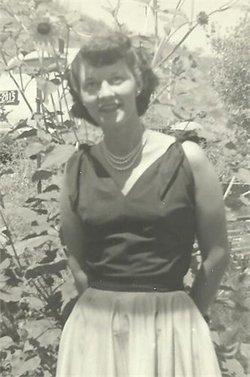 Letha Beatrice <i>Bigelow</i> Althaus
