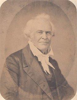 Alfred Hennen