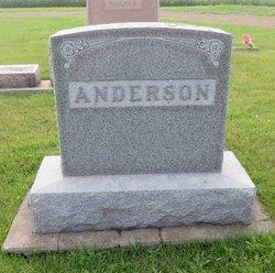 Emery Ezra Anderson