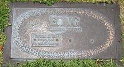 Charles Kui Kim Fong