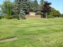 Glenhaven Memorial Gardens